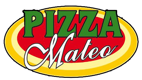 JC PIZZA - PIZZA MATEO
